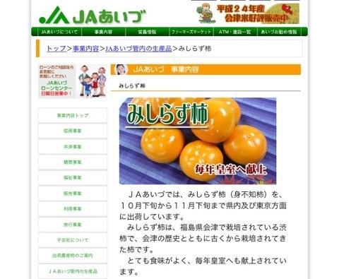 20121124-101934.jpg