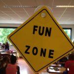 教員の多忙化とメンタルヘルスの現状