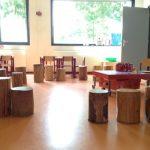 多忙な小学校教員の仕事を軽くする3つの方法