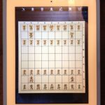iPadで将棋を楽しむ