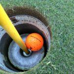 ゴルフ場という市場を考える