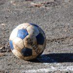 全日本高校女子サッカーで躍動!藤枝順心に