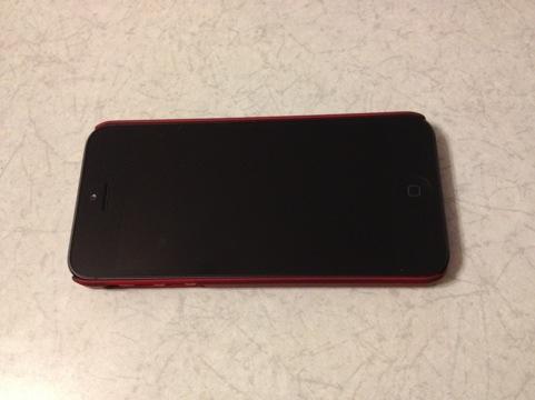 iPhone5をお財布ケータイにするのにはまった罠