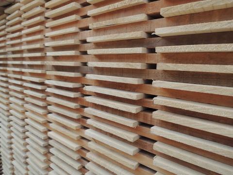 寄木細工は伝統の文化