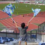 【Jリーグ20周年】ふりかえりと今後のJリーグを思う