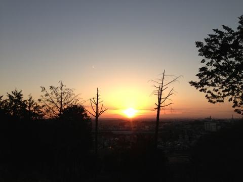 東日本大震災から2年、復興への祈りを込めて