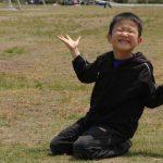 【蹴球親楽】第23回:こどもの日に考えるジュニアスポーツ