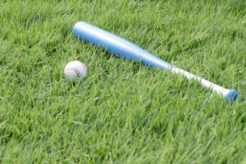 野球も楽しい!