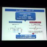 2015年全日本少年サッカー大会に向けて【説明会】