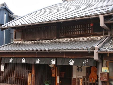 日本の歴史と技術力を感じる修学旅行初日