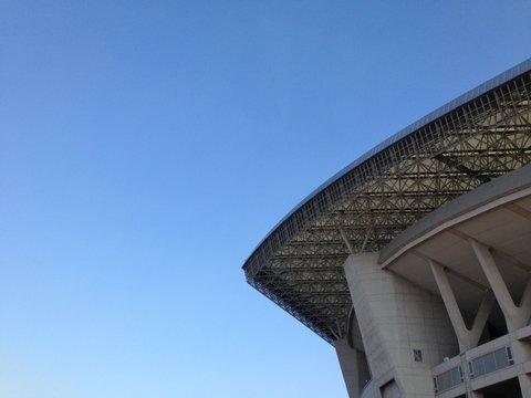 新年会と日本サッカーの歩み
