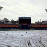 もっと活用したい横浜スタジアム