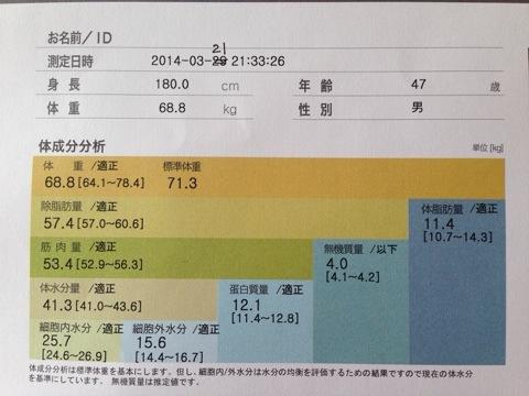 20140322-085958.jpg