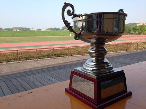 第38回全日本少年サッカー大会神奈川県予選
