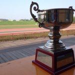 最後のトーナメント【全日本少年サッカー大会神奈川大会】