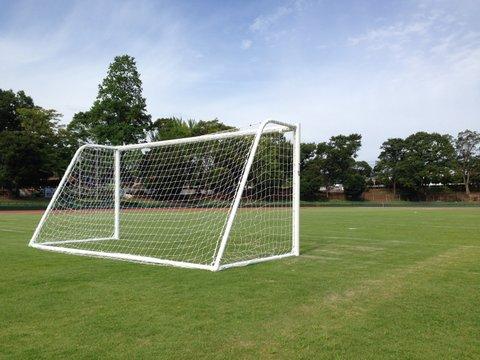 軽視される普及活動、2015年より実施されるFAリーグの課題。