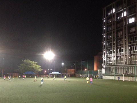 大学サッカー