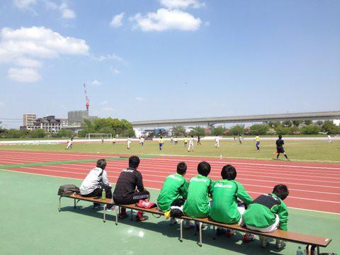 関東クラブユース選手権