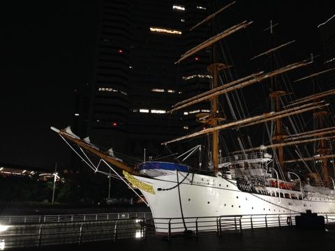 もっと知りたい横浜の魅力