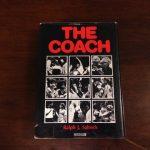 「THE COACH」を再読