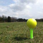 ゴルフはメンタルって本当だ