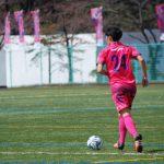 【蹴球親楽】第22回:津軽にてフットボールは続く