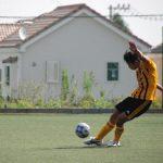 【蹴球親楽】第27回:サッカーを楽しむために身につけたい発見力