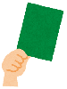 soccer_green_card_100