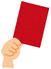 soccer_red_card_100