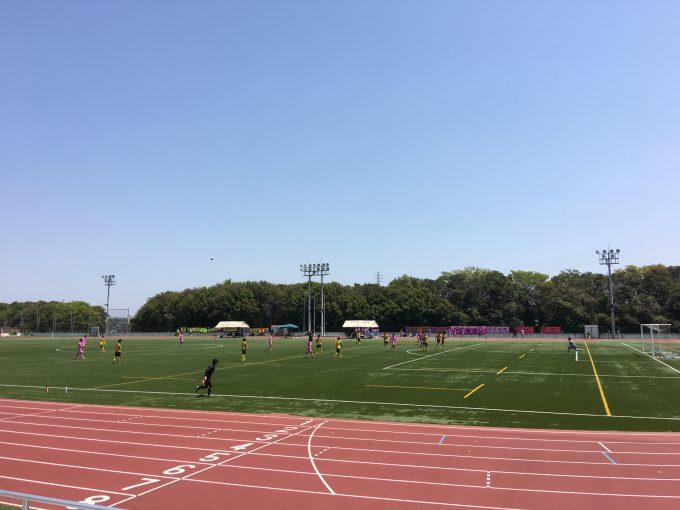 関東高校サッカー選手権神奈川県大会