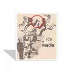 It's Mediaから考えるボクらのフィルター