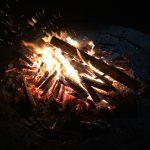 キャンプに見る「体験」の価値