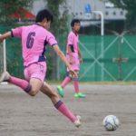 【蹴球親楽】第29回:サッカーボーイズ3号じっくりと成長中