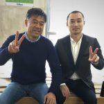 苫野一徳先生が来校して振り返る教室