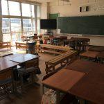 学級閉鎖なう。みんな待ってるよ!