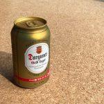 コスパのいいドイツビールの話