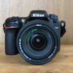 NikonD7500を学ぶ便利な3つのウェブサイト