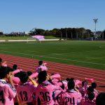 【蹴球親楽】第35回:青空と高校サッカー&ビール