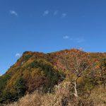 佐久穂町大日向にある妙義神社へ登ってみた