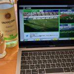 DAZNで進化するサッカーの楽しみ方