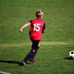 「全日本少年サッカー大会」って必要?