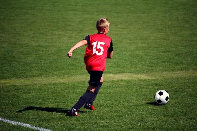 全日本少年サッカー大会って必要なんだろうか?
