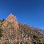 東日本大震災から8年、ボクは信州にいる。