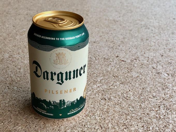 信州で飲めるコスパの良いドイツビール