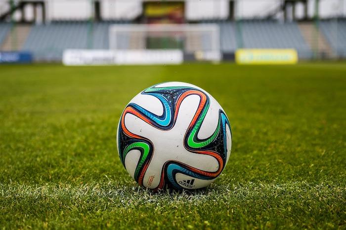 サッカーの本質はゴールを奪うこと